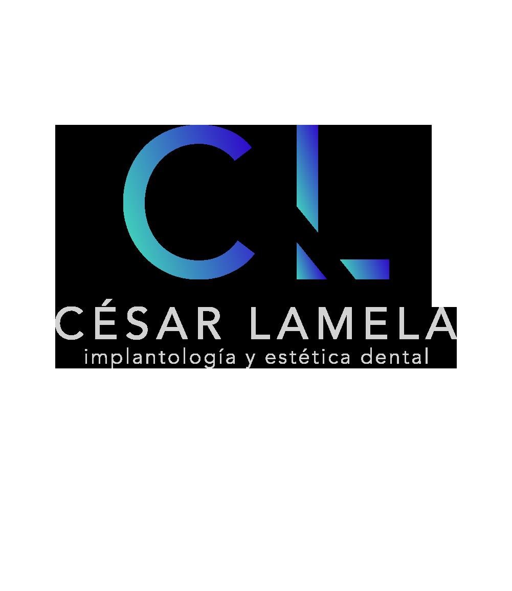 César Lamela